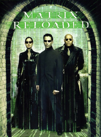 Matrix_Reloaded_Cover